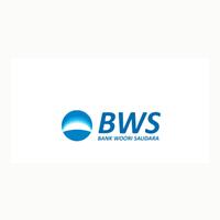 Lowongan Kerja S1 Terbaru di PT Bank Woori Indonesia Bandung Oktober 2020