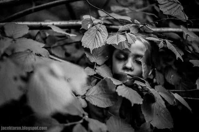 Jacek Taran, fotografia krakow, fotografia dzieci