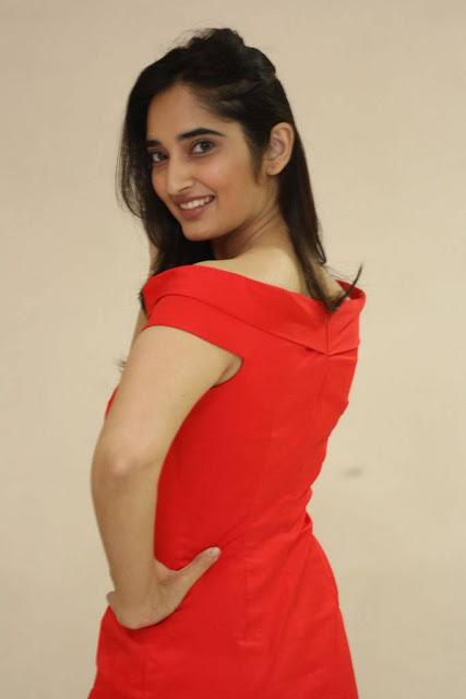 Radhika Photos