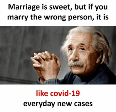 funny memes on COVID 19