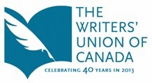 "Are self-published authors ""real"" authors? One writers' union opens its ranks"