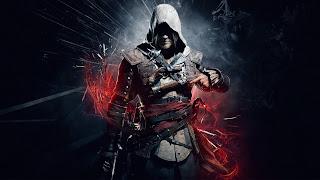 Assassin's Creed Xbox 360 Wallpaper