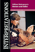 [PDF] Romeo And Juliet By William Shakespeare Pdf Free Download | PdfArchive
