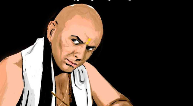 chanakya-niti-in-hindi
