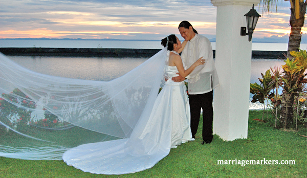 marry a man who is proud of you, marriage advice, marriage is a team effort, husband and wife, husband and wife team, happy wife, happy life,