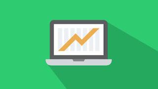 3 Tips Sederhana Untuk Meningkatkan Jumlah Pengunjung Blog
