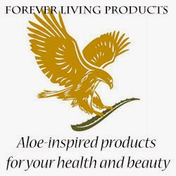 https://www.foreverliving.com/retail/entry/Shop.do?store=USA&language=en&distribID=001002480579