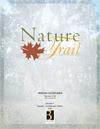 Nature Trail Architect