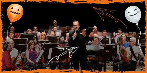 Recreo-Filarmonico-Orquesta-Filarmonica-Bogota-agenda-colsubsidio