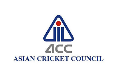 Acc Asia Cup 2020.Pakistan Planning To Host Asia Cup 2020