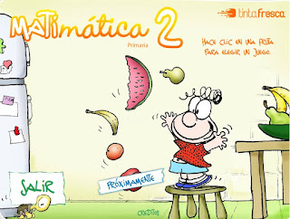 http://tintafresca.com.ar/matinet/cd_matinet.php