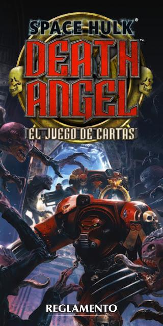 [FINALIZADA] Miércoles 20/11/2019 Space Hulk: Death Angel DeathAngelReglamento1