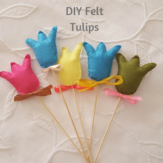 https://keepingitrreal.blogspot.com/2019/06/diy-felt-tulips-tutorial-and-pattern.html
