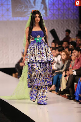 Ali-xeeshan-victory-collection-2017-at-pfdc-sunsilk-fashion-week-2