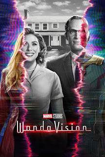 WandaVision–Season 1[2021][NTSC/DVDR- Custom HD]Ingles, Español Latino