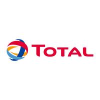 Vacancies at Total Tanzania