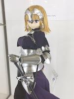 "Imágenes de Ruler Jeanne d'Arc de la serie ""Fate/Apocrypha"" - Azone"