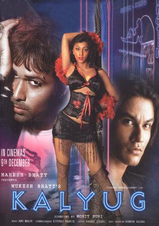 Kalyug 2005 Full Hindi Movie Download