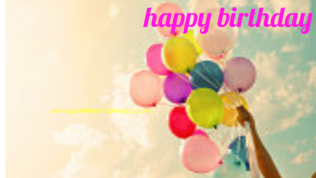 happy birthday wishes images  beautiful happy birthday images  happy birthday sister images  happy birthday brother images  happy birthday friend images  birthday wishes images download  happy birthday image marathi  happy birthday my love images  happy birthday images with quotes  happy birthday son images  happy birthday wishes gif  happy birthday pic download  happy birthday best friend images  happy belated birthday images  bday wishes images  happy birthday to me pics  happy birthday bro images  happy bday pics  happy birthday bhai image  happy birthday wishes with photo  happy birthday jiju cake  happy birthday shayari image  happy birthday boss images  happy birthday jiju images  happy birthday wishes in hindi images  wish you happy birthday images  happy birthday dear friend images  happy birthday pic with name  happy birthday images in telugu  happy birthday wishes in tamil kavithai  happy birthday wishes images download  happy birthday brother images download  happy birthday my friend images  happy birthday bestie images  happy birthday sister images and quotes  happy birthday sister cake images  happy birthday wishes with name and photo edit  happy birthday card with name and photo edit  happy birthday greetings images  happy birthday sister in law images  happy birthday sister images hd  best friend birthday wishes images  happy birthday wishes pic  happy birthday brother images hd  happy birthday uncle images  happy birthday tamil kavithai  happy birthday wishes images hd  happy birthday wishes for husband images free download  happy birthday wishes hd  happy birthday nephew images  happy birthday my son images  happy birthday dear images  belated birthday wishes images  happy birthday shayari hindi image download  birthday wishes gif download  happy birthday respected sir images  happy birthday girlfriend images  happy birthday wishes with name edit  happy birthday images in tamil  beautiful happy birthday images hd  happy birthday wishes with name and