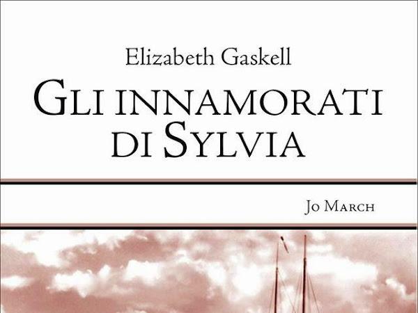 Gli innamorati di Sylvia di Elizabeth Gaskell [RECENSIONE]