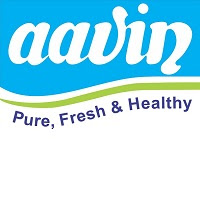 Milk Producers Union Recruitment 2020 | Aavin Careers 2020 For 460 Factory Assistant Vacancies