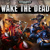Wake the Dead 40k Battlebox: Contents and a Look at 2 New Models