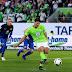 Hétfői focimeccsek a tévében: teljessé válik a Bundesliga mezőnye