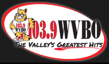 Media Confidential Wi Radio Wvbo Moves Chuck Lakefield