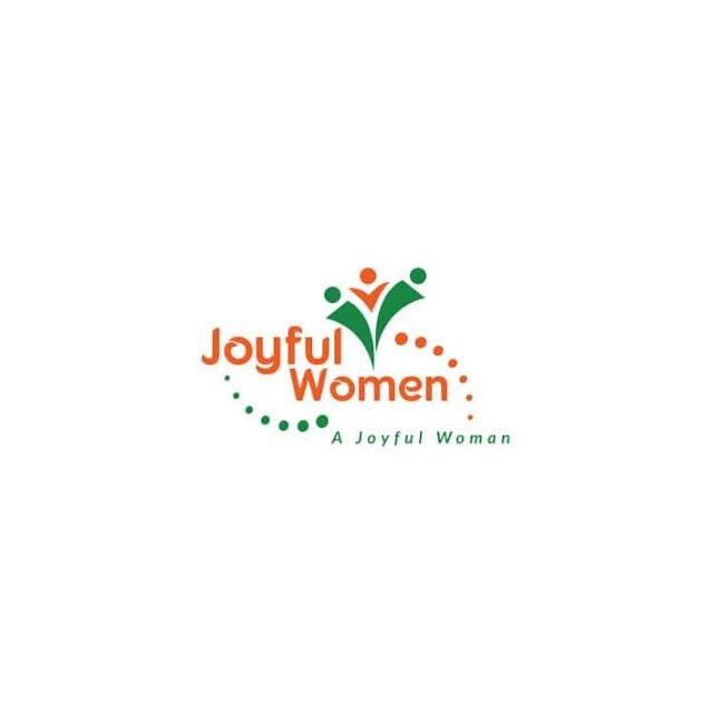 Joyful women Organisation (Joywo)
