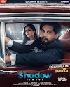 Shadow Lyrics - Singga - MixSingh - 2019 Latest Punjabi Song