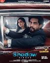 Shadow Lyrics - Singga - MixSingh - 2019 Latest Punjabi Song