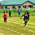 Federal University Otuoke Intensifies Training Ahead of 2015 NUGA