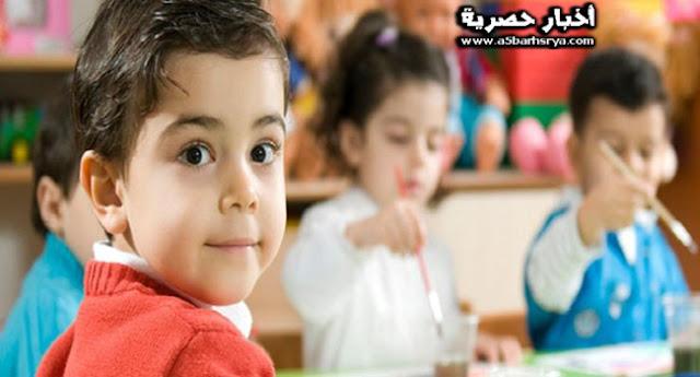 ظهرت الان «PDF» كشوفات أسماء المقبولين في نتيجة تنسيق المرحلة الثانية رياض الاطفال بالقاهرة 2017-2018 اعلان نتيجة المرحلة الثانية رياض اطفال www.cairomoe.gov.eg