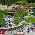 Elegância de Villa d'Este: adeus… até 2021