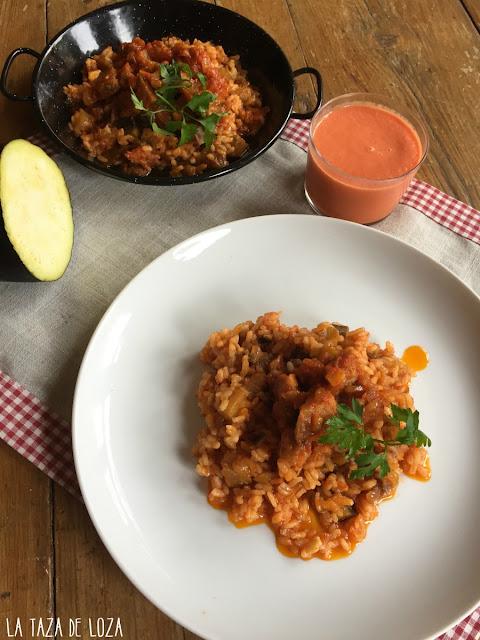 arroz-blanco-con-berenjenas-y-cebolla