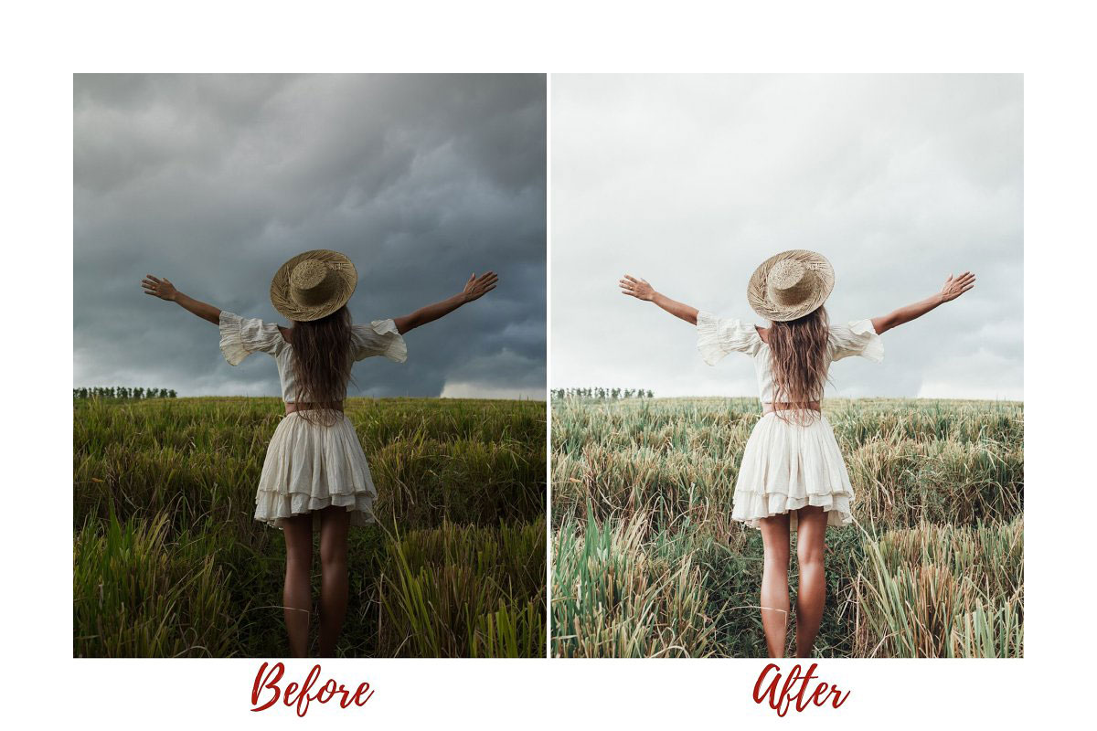 Mobile Lightroom Preset SUMMER 5051788 b