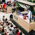Mercado de Produtores traz gastronomia e música ao Uptown Barra, RJ