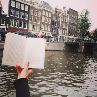 anne-frank-haus-amsterdam-travelguide