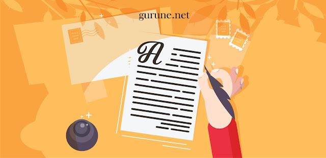 manfaat ngeblog bagi guru dalah guru tersebut akan terus belajar