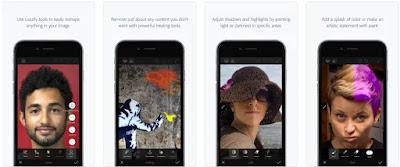 """افضل التطبيقات لتحرير الصور والتعديل عليها واضافة تاثيرات مميزه اليها The best applications to edit images and modify them and add special effects to them Download app FaceApp pro full .apk for android تطبيقات,اندرويد,تطبيقات اندرويد,افضل تطبيقات الاندرويد 2020,افضل تطبيقات اندرويد,افضل تطبيقات الاندرويد,تطبيقات 2020,تطبيقات اندرويد 2020,تطبيقات للاندرويد,تطبيقات اندرويد مفيدة,افضل تطبيقات,افضل تطبيقات للاندرويد,افضل تطبيقات للاندرويد 2020 تحميل تطبيق FaceApp pro """" فيس اب برو """" لتغيير ملامح الوجه باستخدام تقنية الذكاء الاصطناعي النسخة الكاملة المدفوعة مهكر جاهز للاندرويد اخر اصدار   افضل تطبيقات لتحرير الصور والتعديل عليها واضافة تاثيرات مميزه اليها Faceapp اندرويد ، اى فون Snapseed,applications,best apps 2019,best android apps,best applications,best android apps 2019,best linux applications,best gear s3 applications,best android applications,best,best apps,best applications for fitness,top 5 best android applications,5 best fitness applcations,best android applications for ielts,best applications for project management,apps,latest useful mobile applications and their features  تطبيق Affinity Photo  Pixelmator   Adobe Photoshop Fix  EyeEm PicsArt VSCO Hipstamatic  Plotaverse   Pic collage Photoshop Photo App Face Facebook   The best applications to edit images and modify them and add special effects to them"""