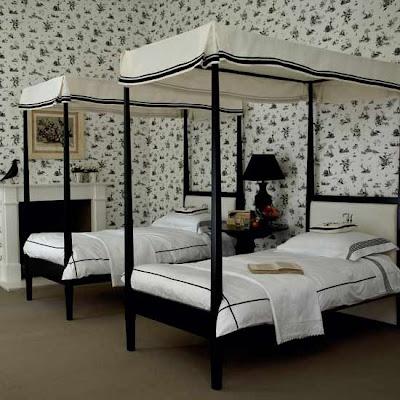 interior design decorating ideas beautiful twin boys bedroom ideas for teen boys. Black Bedroom Furniture Sets. Home Design Ideas