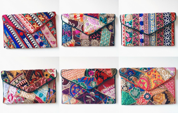 http://love-hijab.com/products/vintage-threads-clutch-bags