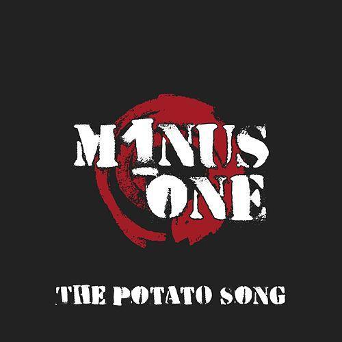 Minus one music - YouTube