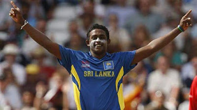 Ajantha Mendis: Sri Lankan Cricketer retires from all forms