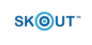 How to Create a Skout Account Online   Sign up Skout account