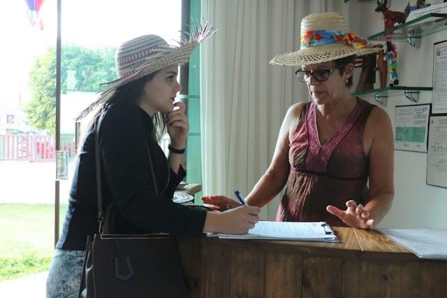 Gravatá registra 100% de ocupação da rede hoteleira durante o período do São João
