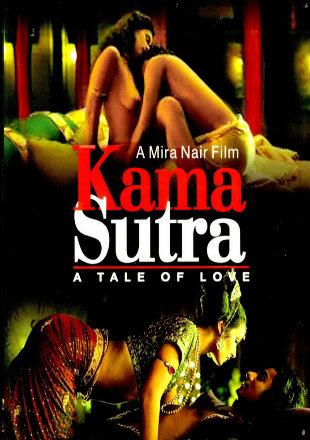 Kama Sutra: A Tale of Love 1996 Full Movie Download