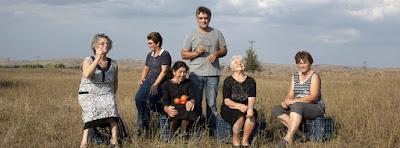 http://www.anemon.gr/films/film-detail/when-tomatoes-met-wagner