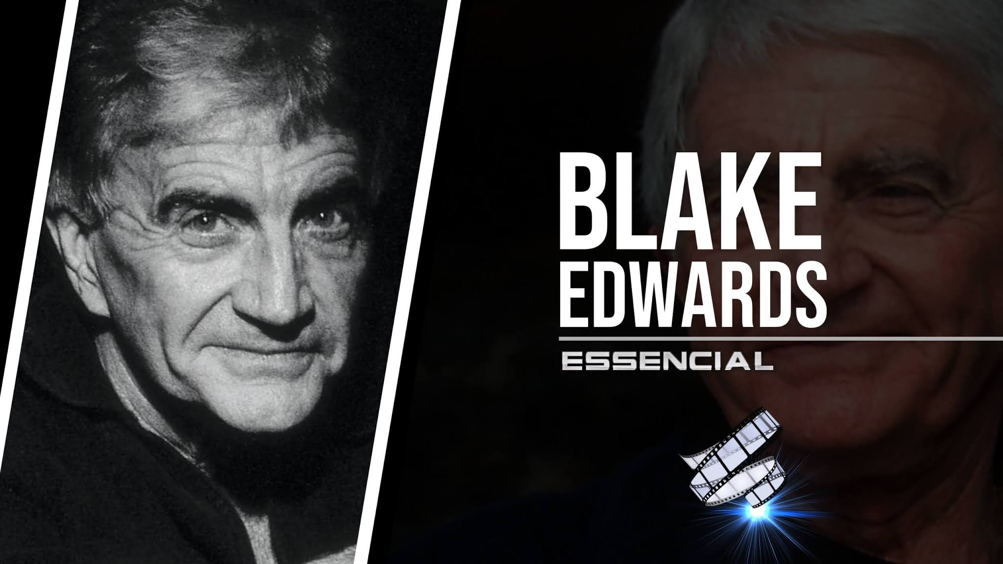 blake-edwards-10-filmes-essenciais