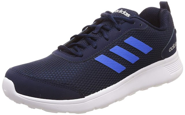 adidas men's drogo m running shoes Check Price, Buy, Review, Rating